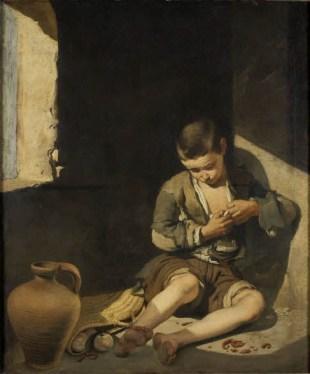 murillo-el-joven-mendigo-1650