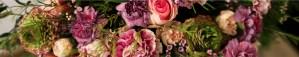 Arreglos florales Loreto Aycuens