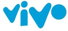 Vivo-Logo_blue