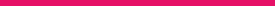 pinkstrip