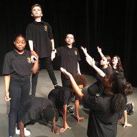 mancep-shakespeare (2)