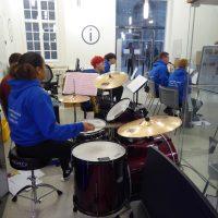 jazz-band (3)