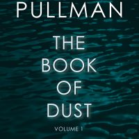 2620-book-of-dust-cover