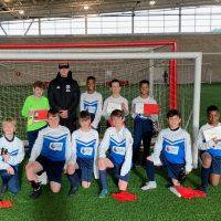 Yr7-HUB-Football-Champions