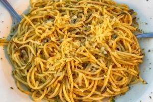 spaghetti-pesto-oasis