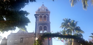 santo-cielo-view-mision