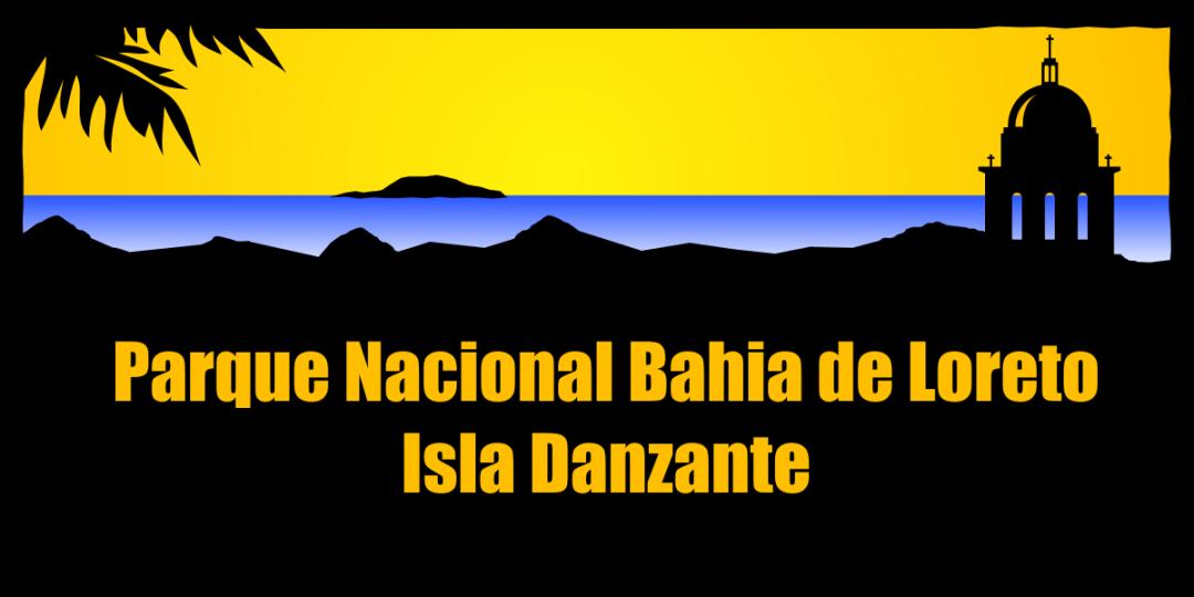 Parque Nacional Bahia de Loreto Isla Danzante