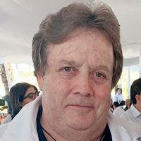 Dr. Oscar Green