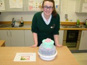 Great Loreto Bake Off 2015 013