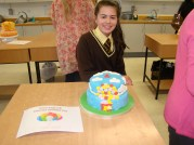 Great Loreto Bake Off 2015 020
