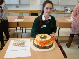 Great Loreto Bake Off 2015 021