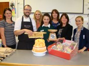 Great Loreto Bake Off 2015 026