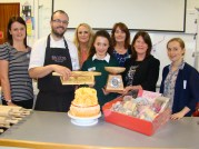 Great Loreto Bake Off 2015 027