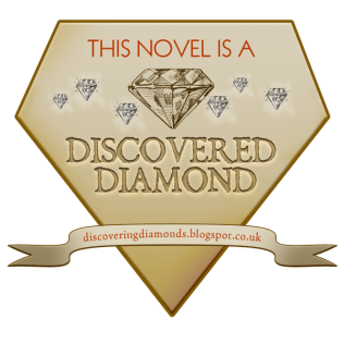 discovereddiamond-badge-for-out-of-time