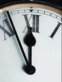 New-Years-Clock-716403