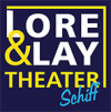 loreundlay theaterschiff