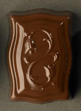 chocolateheavenespresso