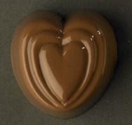 chocolateheavenheart