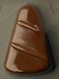 chocolateheavenliqueur