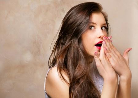 Что делать если в горле пробка. Методы удаления пробок в горле