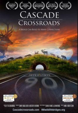 Cascade Crossroads Film