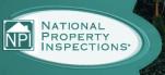 Matt Gleason Home Inspector