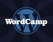 WordCamp 2008