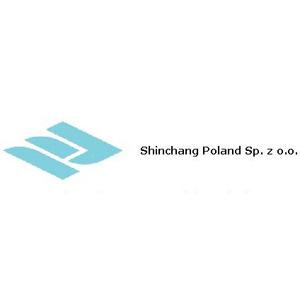 Shinchang Poland