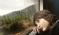 Depressed boy may just seem bored to parents. Suicidal thoughts in children what can parents do?