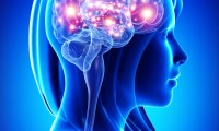 Screen your ketamine treatment provider before receiving treatment. Your brain is complex with delicate systems.