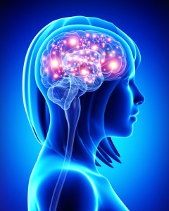 Screen a ketamine clinic before receiving treatment. Your brain is complex with delicate systems.