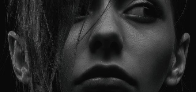 Rape and PTSD can be crippling...ketamine treatment can help you function again.