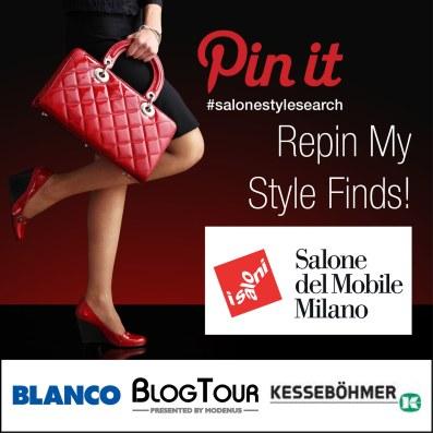 PR0189 Pinterest Graphic-Milan Final5x5