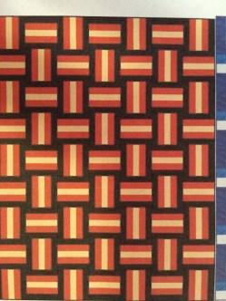 quilt-pattern-howard