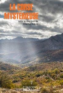 La Corse mystérieuse