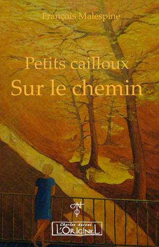 Petits cailloux