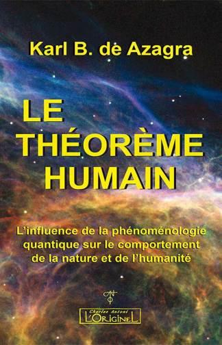 Le Théorème Humain