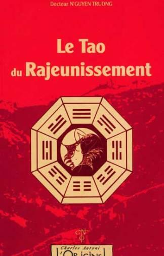 Tao du rajeunissement