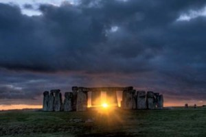 Winter-Solstice-Stonehenge-01-449x300