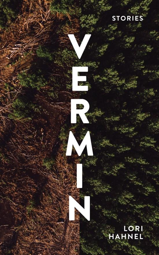 Vermin-Cover