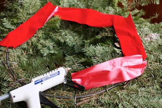 ChristmasWreath003