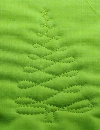 FMQ Xmas Trees008