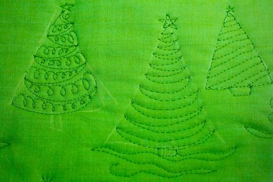 FMQ Xmas Trees018