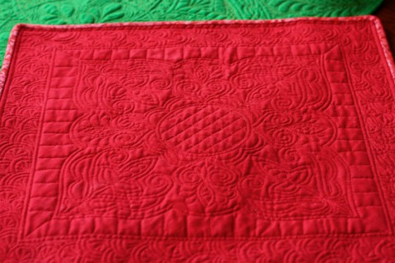 Green:Red Quilts006