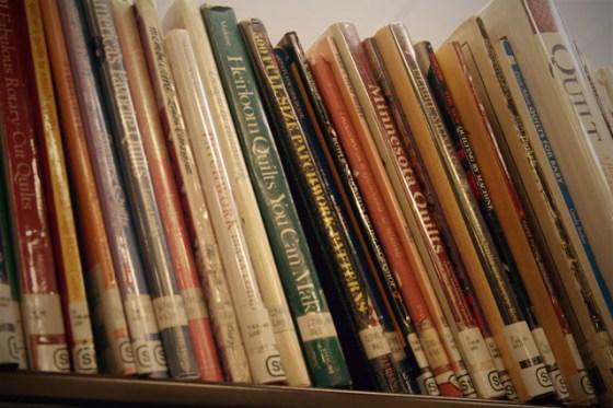 Stillwater Public Library006