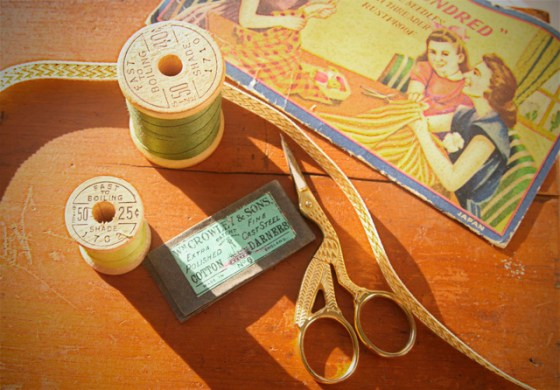 vintagesewing.web