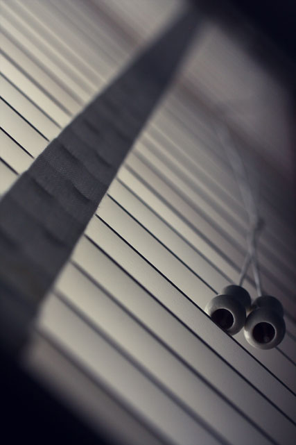 Venetian Blinds, Photography, Images