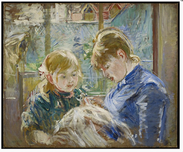 Morisot.web
