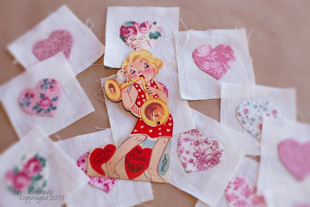 Valentine's Day004