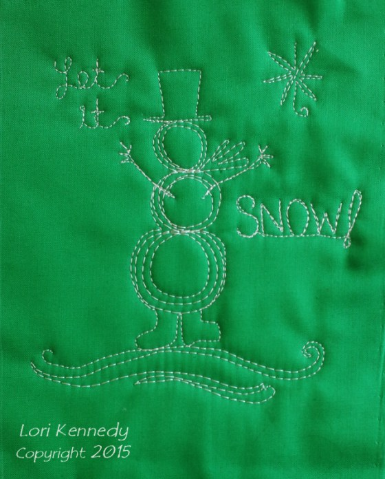 Let.It.Snow.LKennedy.002